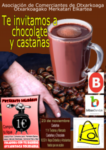 2013Chocolate-y-catañas