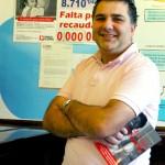1389206147_504407_1389207322_noticia_grande