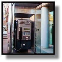 tarifas telefonia fija
