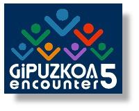 Gipuzkoa Encounter 5