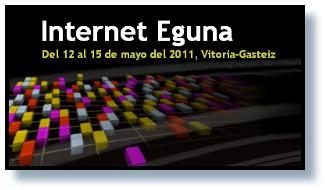 Internet Eguna 2011
