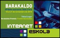 Internet Eskola Barakaldo