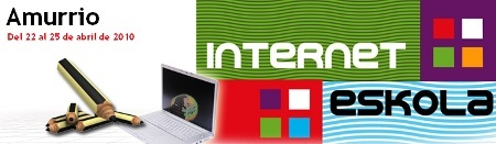 Internet Eskola