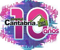 Juventud Cantabria