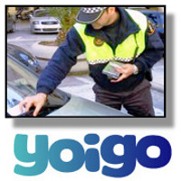 yoigo
