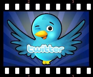 Pelicula Twitter